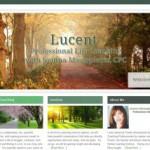 lucent-300x214