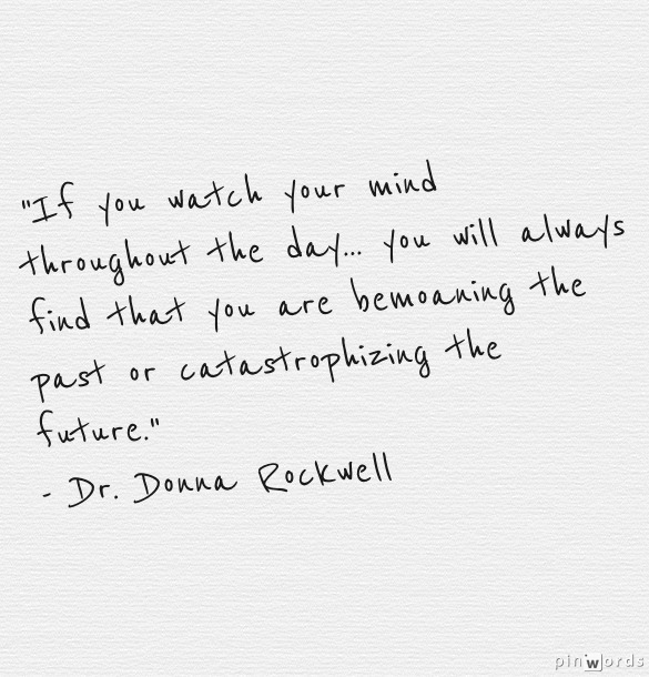 mindfulness_coaching