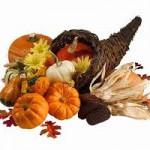 Coaching, Thanksgiving